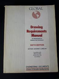 haynes repair manual 1988 1999 gm buick regal chev lumina
