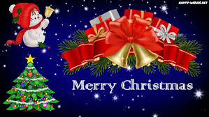 25 best merry wallpaper hd happy wishes