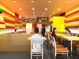 interior design pizza restaurant interior decoration ideas cheap