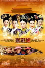 film fantasy mandarin terbaik top 10 popular chinese tv dramas overseas china org cn