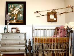 baby room restoring design