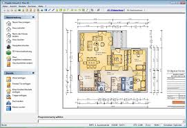 home planner free ideas the