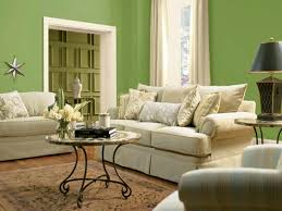 Renovate Your Home Wall Decor With Good Beautifull Living Room - Living room paint designs