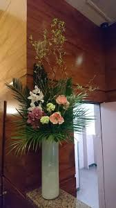 ordering flowers 24 best office arrangement nyc images on nyc florists