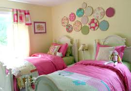 Home Design  Pepper And Buttons Best Boy Girl Shared Room Ideas - Boy girl shared bedroom ideas