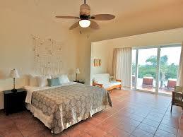 casa lucia luxury villa next to w retreat u0026 spa vieques island