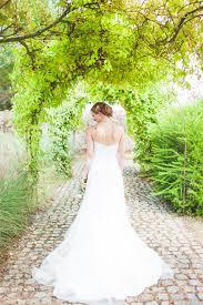 tons mariage le mariage rétro de charlène et valentin loire atlantique