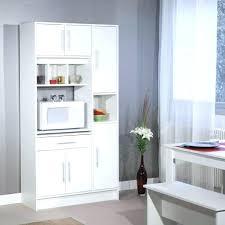 meuble de cuisine pour four et micro onde meuble de cuisine pour micro onde autres vues meuble cuisine pour