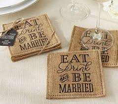 rustic wedding favor ideas rustic wedding rustic wedding favors and ideas 2184323 weddbook