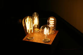 ikea light bulb conversion chart edison bulbs leds branching out wood