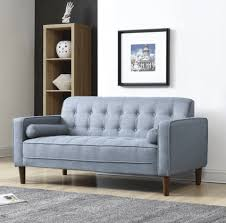 i want to buy a sofa the 7 best couches to buy in 2018