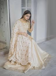 indian wedding dresses 6 best websites for renting indian wedding dresses ultimate guide