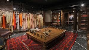 Home Furniture Shops In Mumbai Jade U0027s New Mumbai Store Is An Exquisitely Designed U201chome U201d For A