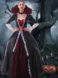 Masquerade Dresses Halloween Costume Buy Halloween Costume Dress Female Vampire Zombie Masquerade Party