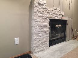 elegant interior and furniture layouts pictures veneer stone for