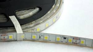 waterproof led strip lighting ip68 smd 3528 led strip lights