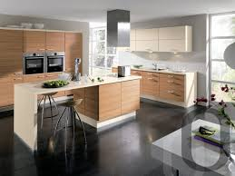 la cuisine vient à vous limoges p andro cuisine salle de bain dressing à limoges 87 p