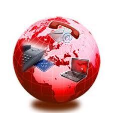 Content writing Delhi Web content writing services Delhi article     Content Writing Services  Website Development Service Delhi