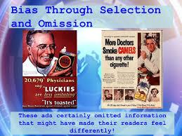 news or views a closer look lessons tes teach