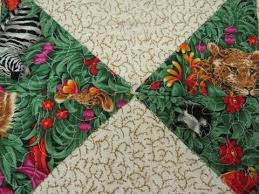 how to quilt machine quilting for beginners