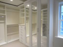white melamine walk in closet butchko and company