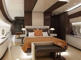 air force one interior 367 million plane to be next air force one vanichi