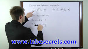 tabe test free tabe math review youtube