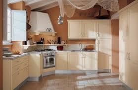 farbe für küche wandfarbe braun küche arkimco