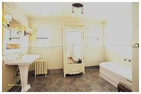 schlafzimmer mediterran luxury wohnzimmer mediterraner stil alex books