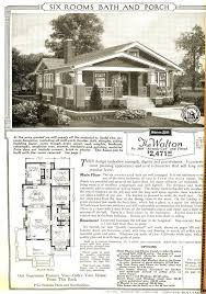 sears homes floor plans 50 best catalog kit homes sears homes images on