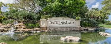 saturnia lakes real estate 20 homes for sale