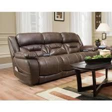 Homestretch Reclining Sofa Homestretch Furniture Reclining Sofas At Furniture