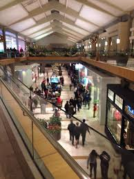 target black fridayack friday some b c shoppers taking advantage of black friday sales