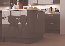 how to clean high gloss kitchen doors give your kitchen a sparkling look with high gloss kitchen