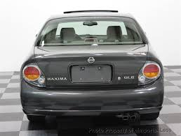 convertible nissan maxima 2003 used nissan maxima gle at eimports4less serving doylestown
