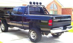 roll bar dodge ram 1500 ram with out the roll bar support and roll coal for diesel