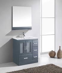 Bathroom Vanity Cabinet Sets Bathroom Vanity Cabinet Sets New In Impressive Strikingly Design