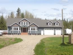 northern traditional homes ltd superior home builder for over