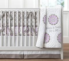Dahlia Nursery Bedding Set 66 Best Baby Room Curtains Images On Pinterest Babies Nursery
