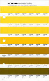 50 best color chart images on pinterest color charts colors and