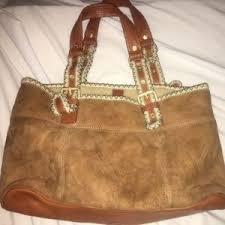 ugg wallet sale 62 ugg handbags sale ugg australia suede black tote