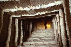 chambre secr鑼e la chambre secrète du mont rushmore à découvrir