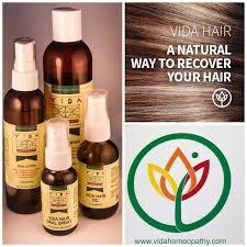 Candida And Hair Loss Natural Treatments For Hair Loss