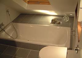 loft conversion bathroom ideas attic conversions small attics attic conversion and sunken tub