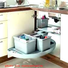 tiroir interieur placard cuisine tiroir interieur placard cuisine amenagement interieur meuble de