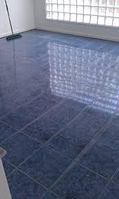 porcelain texture bathroom tile design ideas blue floor textura