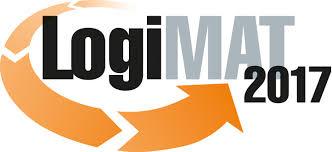 stuttgart logo events psi engineering