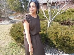 casual clothing for women over 50 fashion living for soul