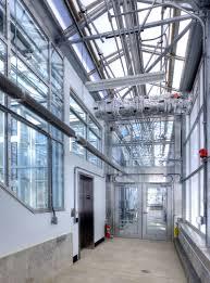 donald danforth plant science greenhouse expansion k u0026s