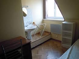 location de chambre pour etudiant location chambre meublée pour étudiant e ou stagiaire nord